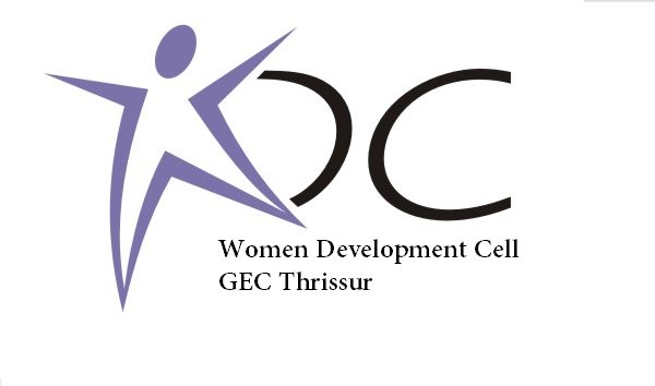 women development Women in development is a series of networking receptions for female members of kansas city area development council investor partners.